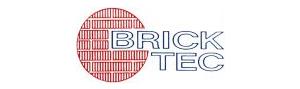 Brick-Tec