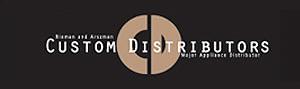 Custom-Distributors