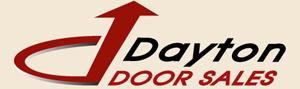 Dayton-Door-Sales