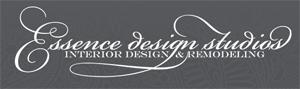 Essence-Design-Studios