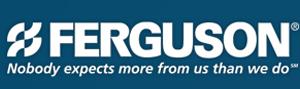 Ferguson-Plumbing-Products