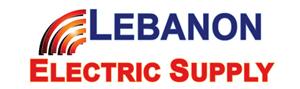 Lebanon-Electric-Supply