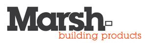 Marsh-Building-Supply