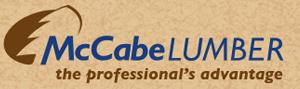 McCabe-Lumber
