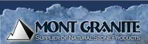 Mont-Granite