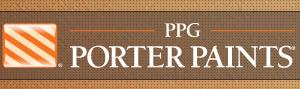 Porter-Paints