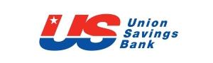 Union-Savings-Bank